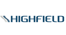 Highfield Rigid Inflatable Boats