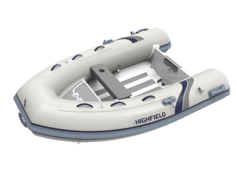 NEW Highfield RIBs for Sale   Highfield Boats For Sale