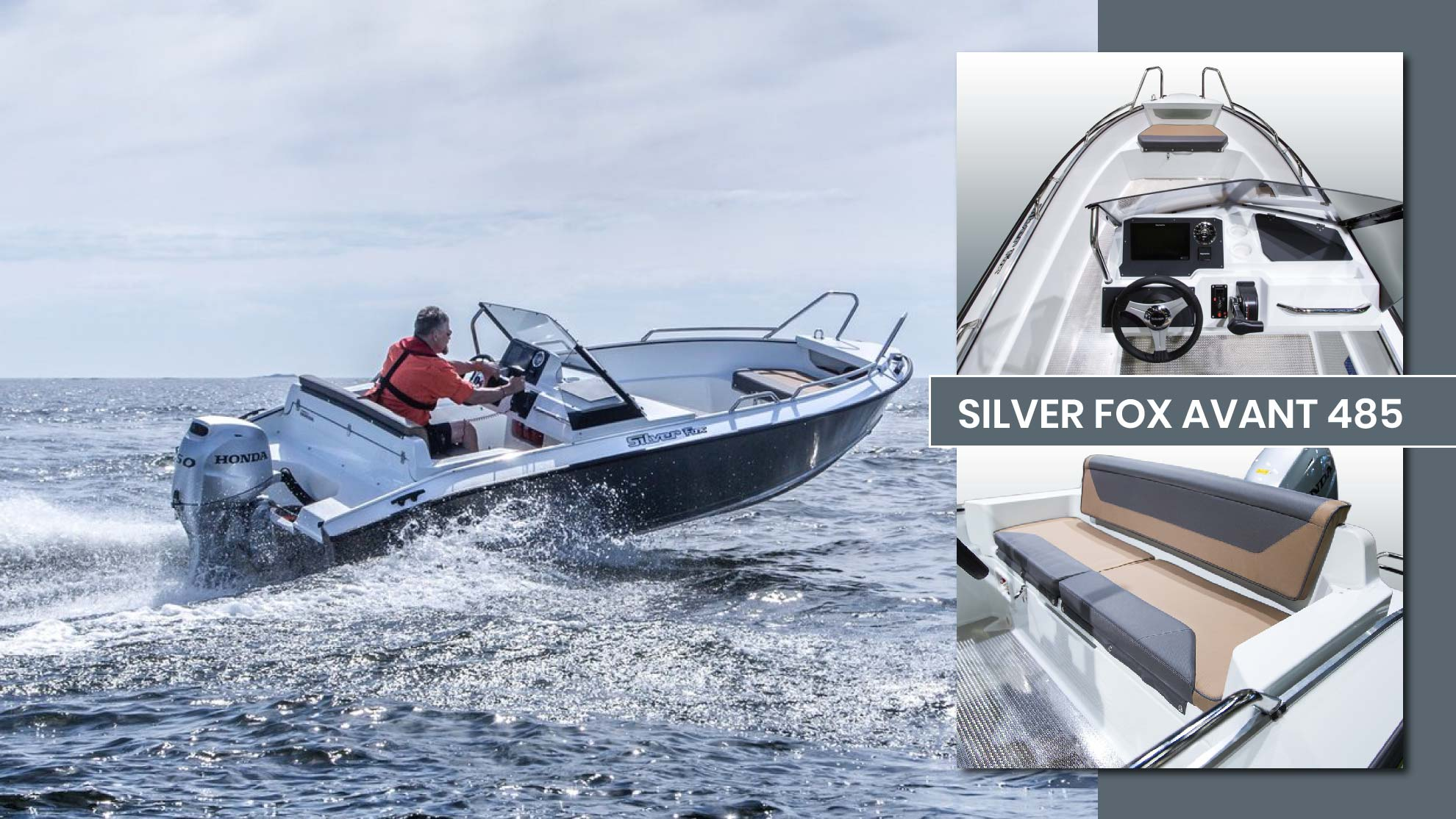 SilverBoatsFMSliderFOXAVANT485