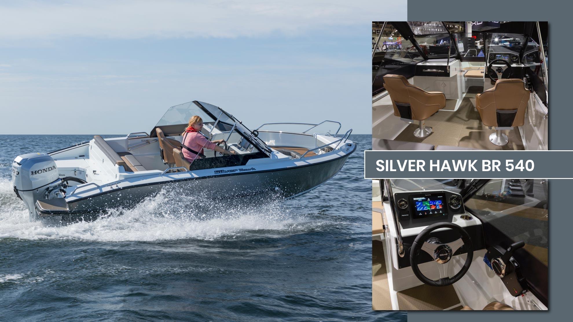SilverBoatsFMSliderHAWKBR540