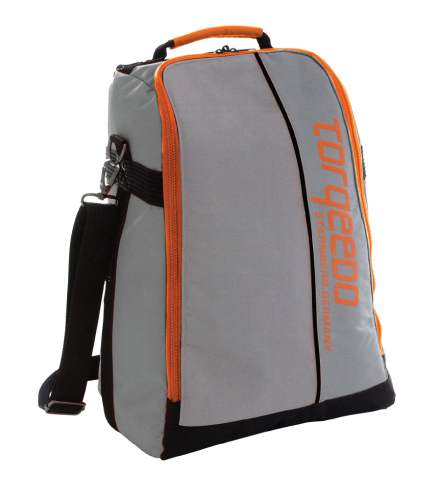Torqeedo Battery Bag Farndon Marina