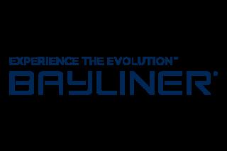 BaylinerCatLogo