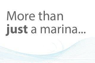 More-than-Just-a-marina