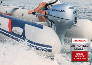 Honda_Outboards_Farndon_Marina_Dealer