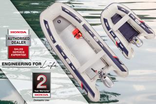 Honwave_Inflatables_Farndon_Marina_0321b