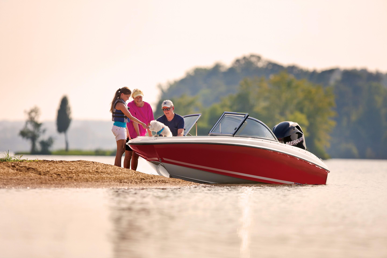 Bayliner 160br Boat Bayliner 160 Bowrider Bayliner Dealer