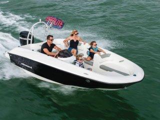 E5 Family Fun