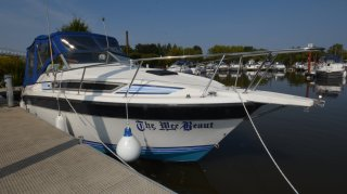 Carver 21 Montego Double Cabin The Wee Beaut Ad 1